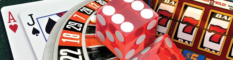 Know the Top Advantages of Playing Lottery Online